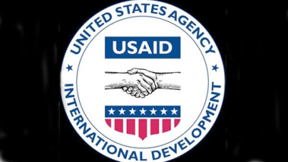 USAID projects to improve basic needs: Dr.Andrew