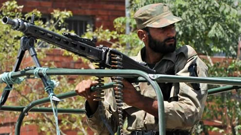 Afghan-militants-killed-attempt-to-attack-Pak-Army