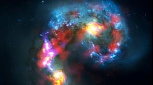 Alma Telescope Begins