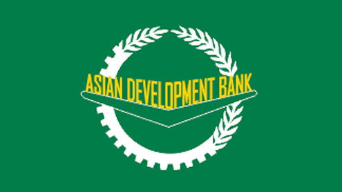 Delegation visits Badin to assess losses: ADB