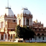 Bahawalpur city