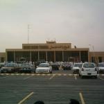 Bahawalpur_Airport