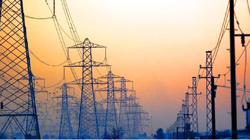 PM takes steps to to tackle acute energy shortfall