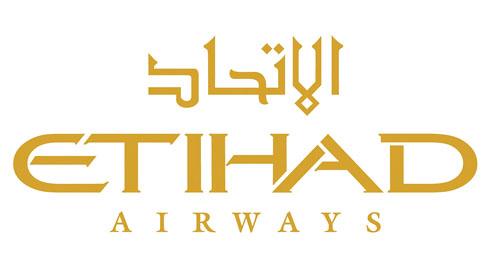 Etihad Airways offers Diamond Privileges