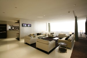 First_class_lounge_4