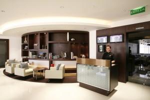 First_class_lounge_5