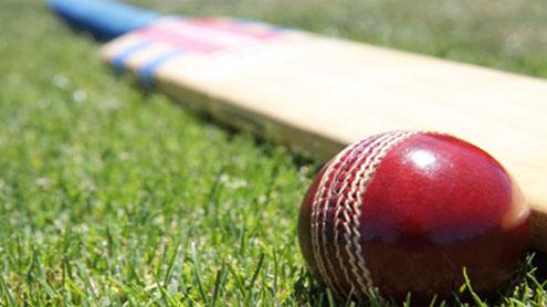 Lahore Gymkhana school T-20 cricket