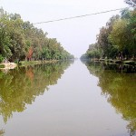 Lal Sohanran National Park