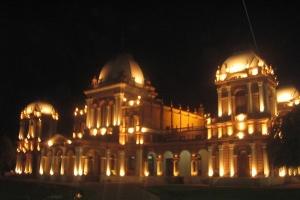 Noor Mahal Bwp