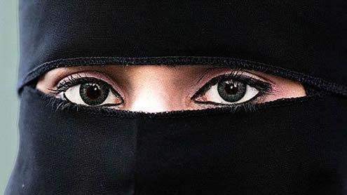 Osama's Wives