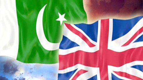 Pak-UK trade to boost up to £2.5b