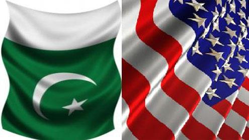 USA- Pak; friends or foes?
