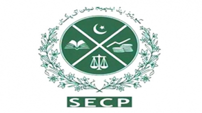 SECP takes action against offenders
