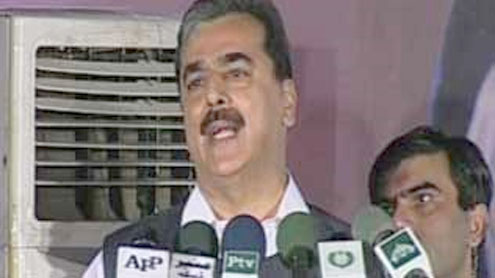 Autonomy of Auditor General's office must for accountability: PM