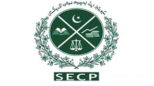 The SECP
