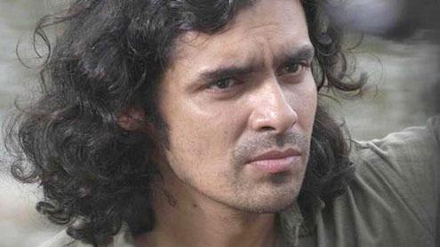 filmmaker Imtiaz Ali