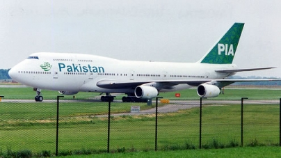 Implement reform plan to tone up PIA, says President Asif Ali Zardari