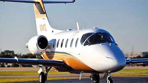 Laggard Bureaucracy Causes CM's Jet Lag