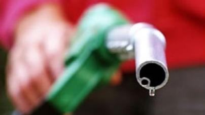 Petrol price goes up by Rs 4, diesel Rs 1.5