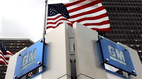 World power swings back to America