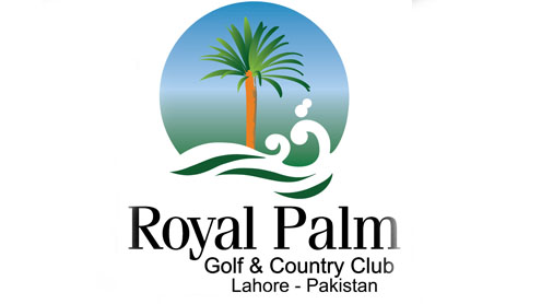 Tariq tops in Royal Palm Golf Tournament