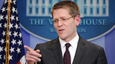 Us to Act on Its own if Pakistan does not act Against Terrorists