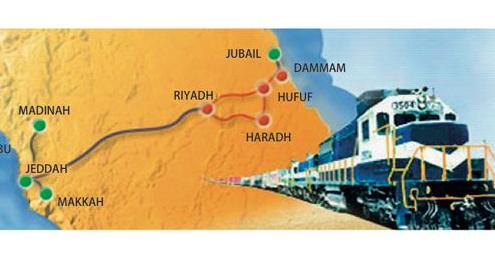 west-railway-system