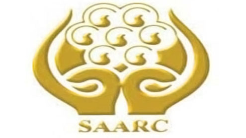 17th Saarc