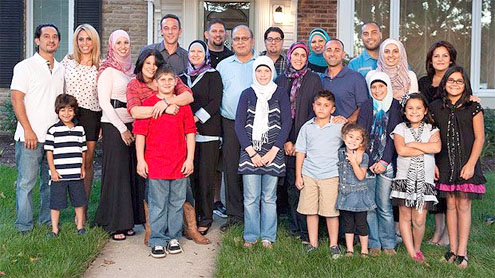 All-American Muslim tries to dispel misconceptions