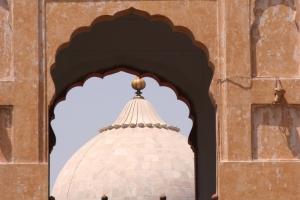 Badshahi Mosque10