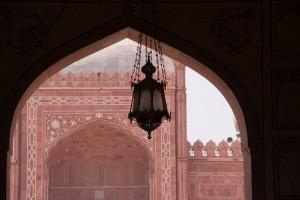 Badshahi Mosque16