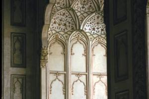 Badshahi Mosque19