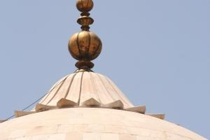 Badshahi Mosque20