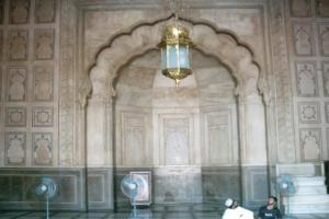 Badshahi Mosque22