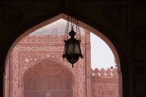 Badshahi Mosque7