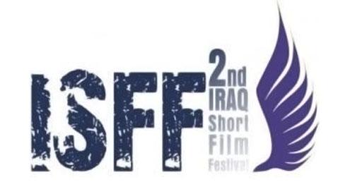 Baghdad to stage short film festival