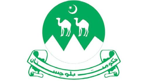 Balochistan government