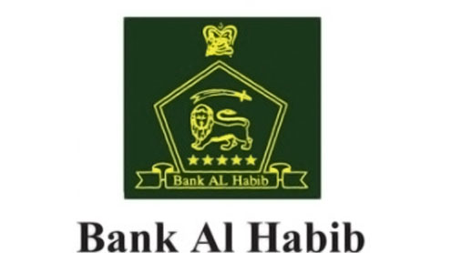 Bank AL Habib introduces Visa Debit Card