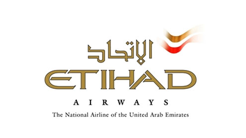 ETIHAD AIRWAYS IS THE OFFICIAL AIRLINE FOR UAE EXPO 2011 IN PAKISTAN