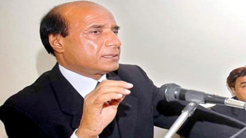 Governor rejects appeal of plagiarist professor