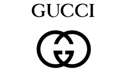 Bing: Gucci is most searched for fashion brand