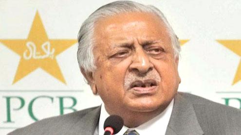 It's still good for Pakistan cricket