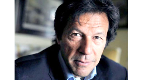 Khan's Future: Promising or Dubious?