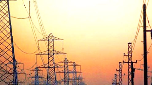 Power tariff upped by Rs 1.77 per unit