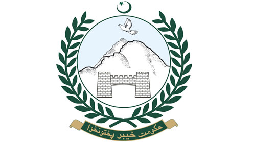 KP government launches first integrated PFM strategy