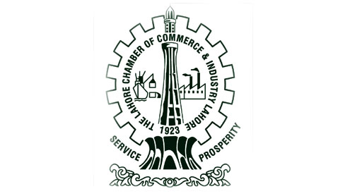LCCI concerned over financial instability