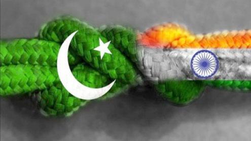 Cabinet endorses MFN status to India