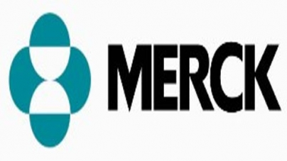 Merck launches calendar 2012