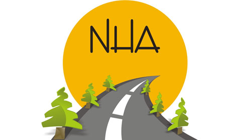 NHA directed by PM to resume work on Lowari Tunnel