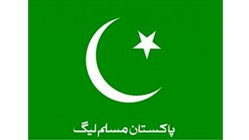 Nawaz League